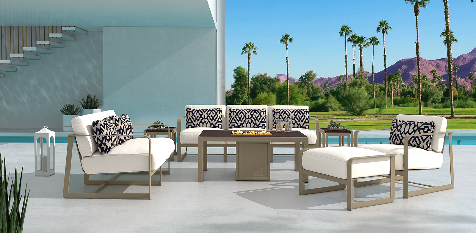 castelle outdoor furniture braden s