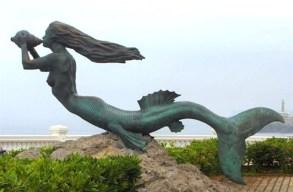 777-mermaid-dljvhbdjhvd