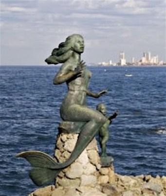 777-mermaid-dvkjndkjvd
