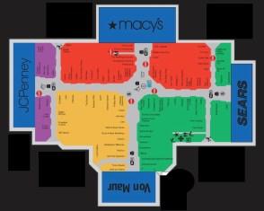 floor-plan-003