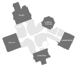 floor-plan-005