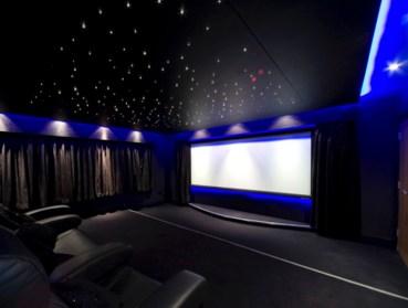 sci-fi-theater-002