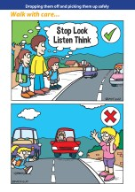 road-safety-booklet-4