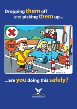 road-safety-booklet-cover
