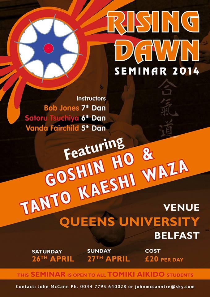 RisingDawn2014