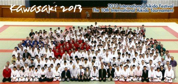 BAA Shizentai Newsletter - Issue 3