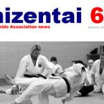 BAA Shizentai 6
