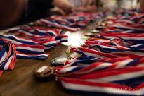 2019_09_Medal_Awards