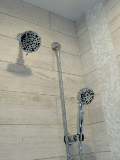 W_shower_and_hand_held