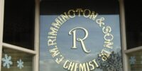 fm-rimmington1