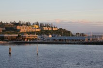 edmonds harbor 1