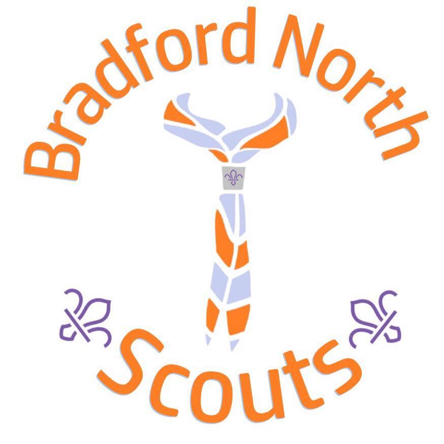 Bradford North Scouts