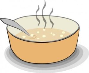 soup_clip_art_13444