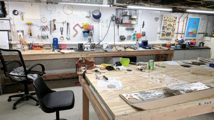 workshop-1024x576.jpg (1024×576)