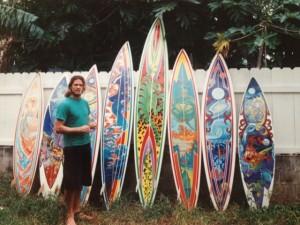 hawaii_brad_gerlach_blog