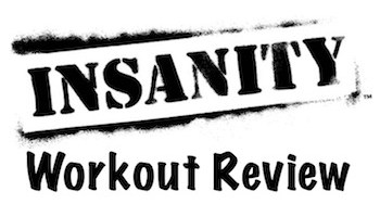 My P90X / Insanity Hybrid Workout Results - Brad Gibala
