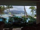 St. Regis Kauai Pool
