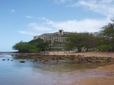 St. Regis Princeville Kauai