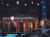 2010 Elite Beachbody Coaches