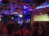 2011 Beachbody Coach Summit Shine Party