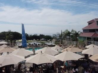 Laguna Hills Resort