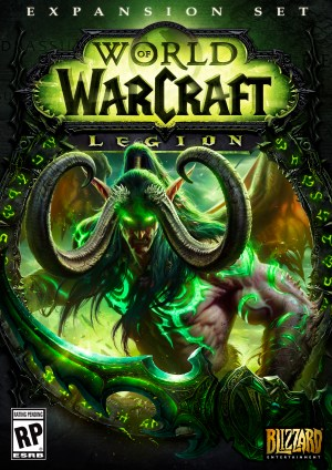 WOW_Legion_Front_of_Box