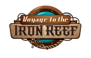 Iron Reef porthole logo - no Knott's Small