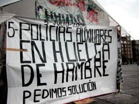 5policas_7-28-05