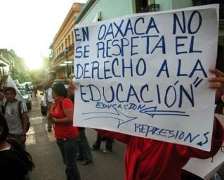 educacionrepresion_8-19-05