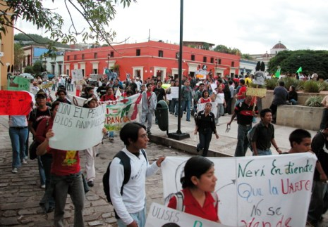 marcha_8-19-05
