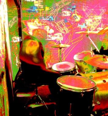 tambore_8-27-05