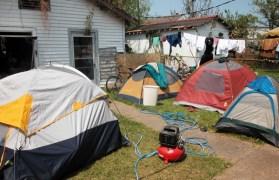 backyard_9-13-05