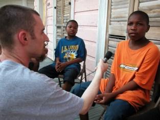 interview-errol-christopher_9-13-05