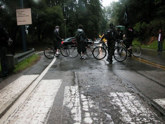 bikebloc_4-11-06