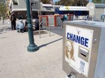 change_4-30-06