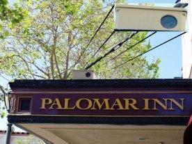 palomar-inn_4-30-06