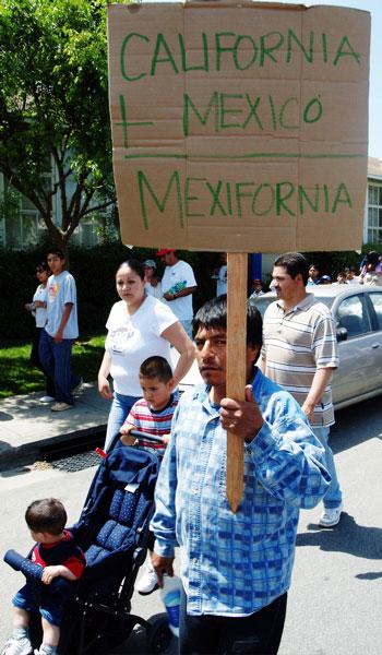 mexifornia_5-1-06
