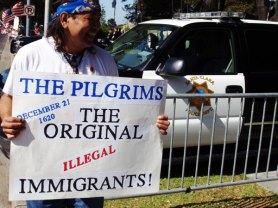 pilgrims_5-6-06