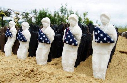 dead-troops_6-1-06