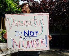 diversity_6-6-06