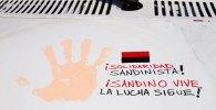 solidaridad_6-24-06