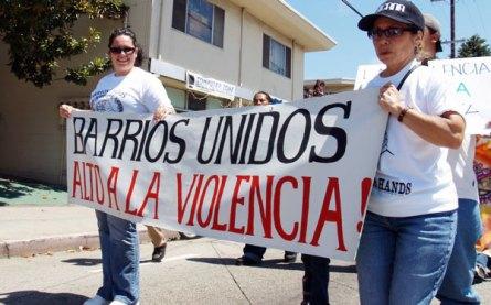 barrios-unidos_7-29-06