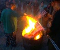 flames_7-3-06