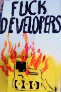 fuck-developers_7-8-06