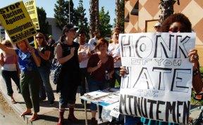 honk-hate-minutemen_7-28-06