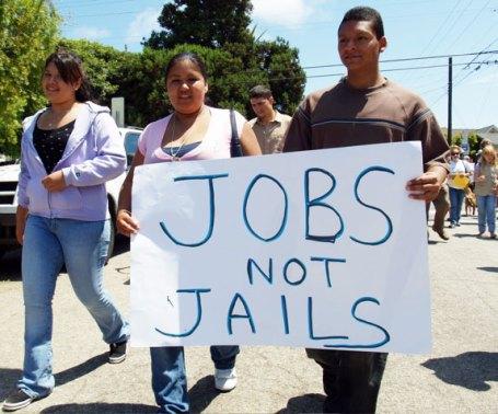 jobs-not-jails_7-29-06