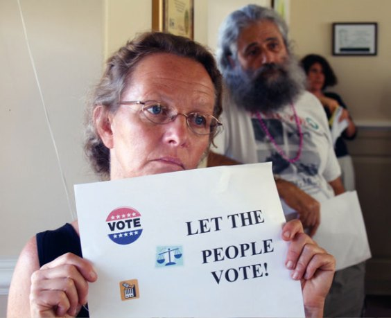 let-people-vote_7-25-06