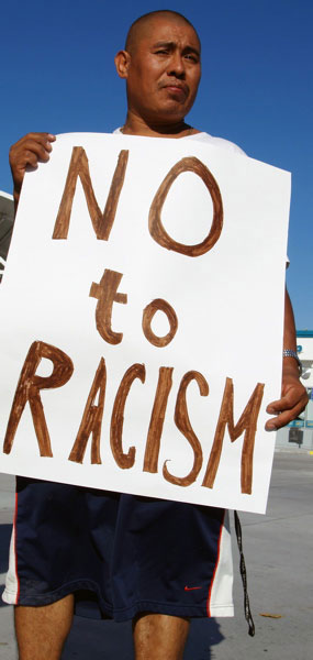 no-racism_7-28-06