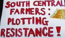plotting-resistance_7-8-06