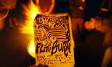 raging-freedom_7-3-06
